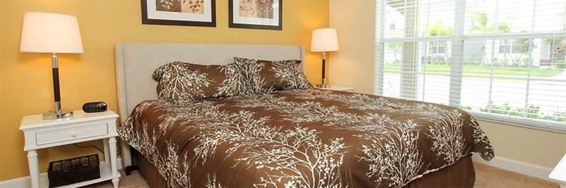 Paradise-Palms-Bedroom