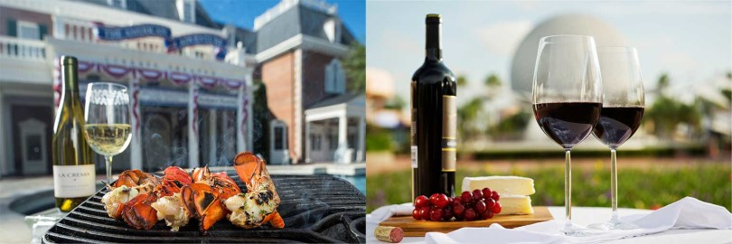 epcot-food-wine