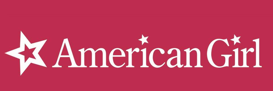 American Girl store coming to Florida Mall in 2014